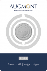 Augmont-Silver-coin
